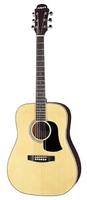 Aria AW-20 akustinen kitara